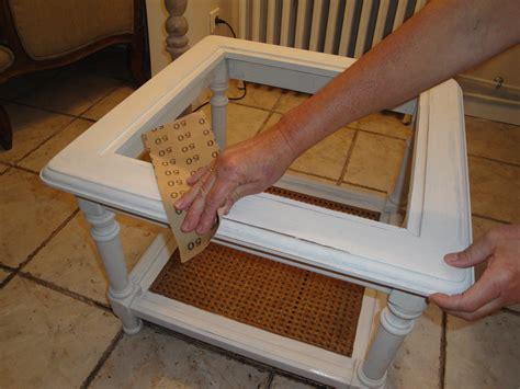 peindre chaise en bois peindre escalier bois sans collection avec peindre sur