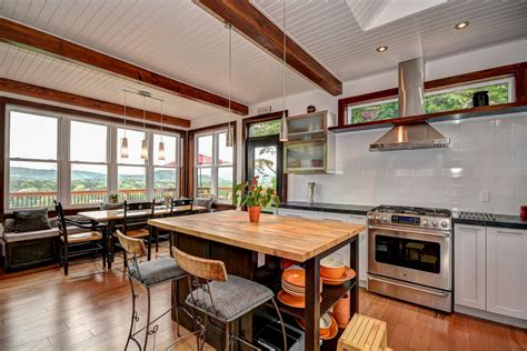 interieur cuisine interieur maison cuisine