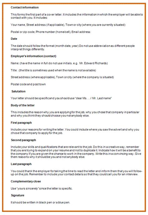 Sle Business Reference Letters by Tons Of Document Templates Cover Letters Resumes