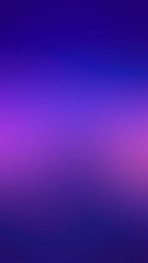 purple iphone wallpaper best 25 purple wallpaper ideas on purple