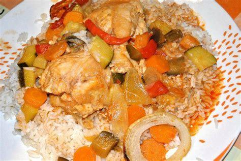 cours de cuisine africaine poulet kédjénou les secrets d 39 awa
