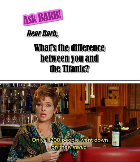 Cougar Town Memes - 91 best images about cougar town on pinterest