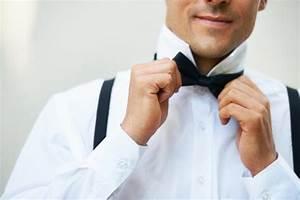Hosenanzug Als Hochzeitsgast : was man als gast auf einer hochzeit beachten sollte artikelmagazin ~ Frokenaadalensverden.com Haus und Dekorationen
