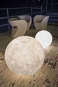 nebuliter floor lamp ex moon luna collection by in es With o moon outdoor floor lamp