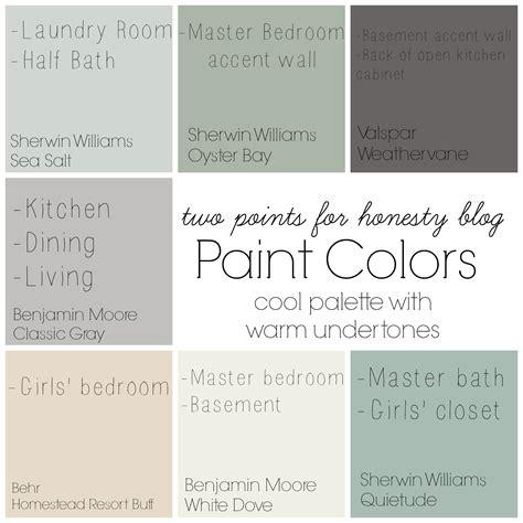 18 valspar paint colors for living room valspar woodlawn