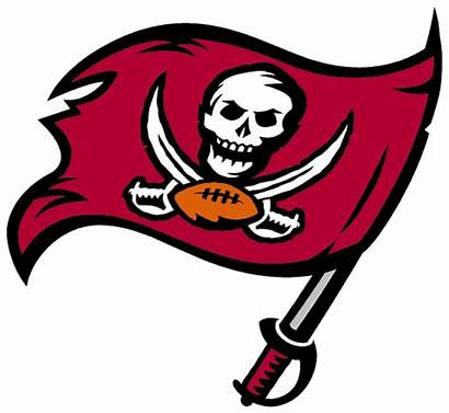 Tampa Buccaneers Bay Dolphins Miami Nfl Team