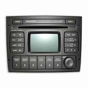 Holden Vt Commodore Radio Wiring Vr : blaupunkt holden commodore vy vz 6 stack cd radio with ~ A.2002-acura-tl-radio.info Haus und Dekorationen
