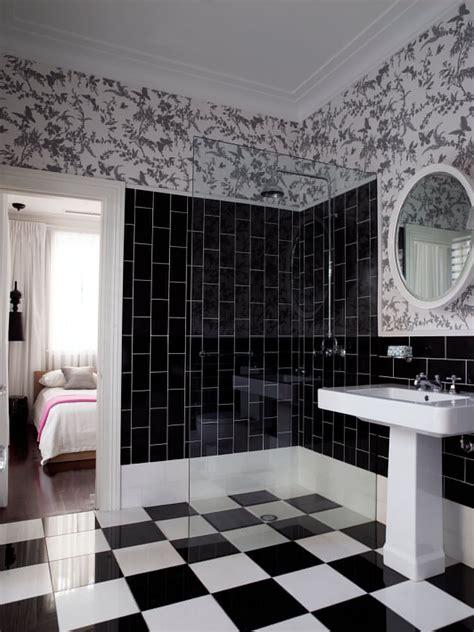 fascinating 30 beautiful bathrooms in pakistan