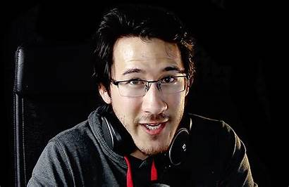 Mark Fischbach Markiplier Fanpop