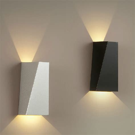 led wall lights indoor led light design led wall lights indoor for stairs