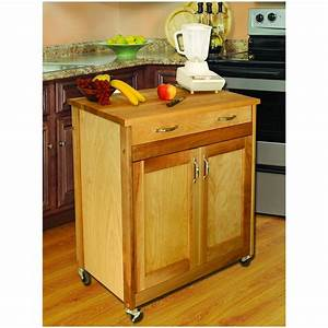 rolling kitchen island image randy gregory design With rolling kitchen island for small kitchen