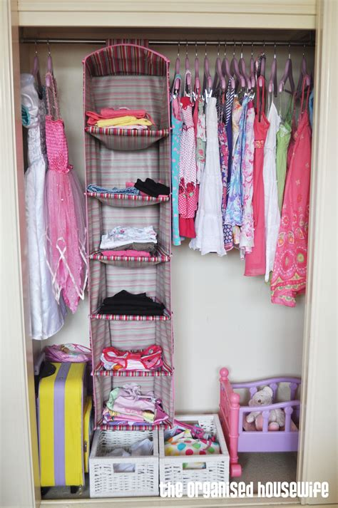 Clothes Wardrobe by Back To School Organising The Wardrobe The