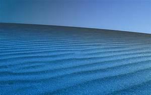 Frank Herbert's Dune and Modern Conspiracy Mythology ...