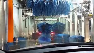 Petro Canada Super Car Wash 2