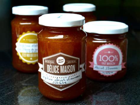 confiture d abricot aux fleurs de sureau 171 cookismo recettes saines faciles et inventives
