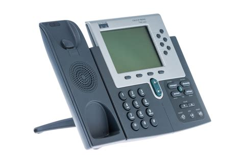 cisco voip phones cisco 7960 six line unified voip phone sip cp 7960