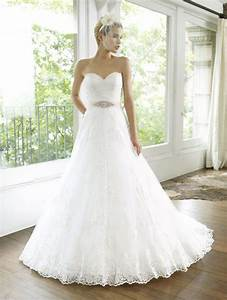 sacramento novias vestidos de novia en monterrey y With robe pour femme forte et petite