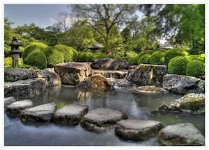 Japanischer Garten Augsburg : tilt shift japanischer garten augsburg iii foto bild bearbeitungs techniken tilt shift ~ Eleganceandgraceweddings.com Haus und Dekorationen