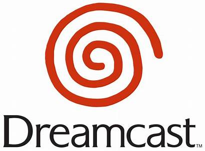 Dreamcast Wikipedia Svg Wiki