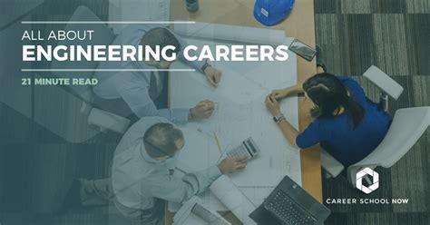 engineering careers  engineers