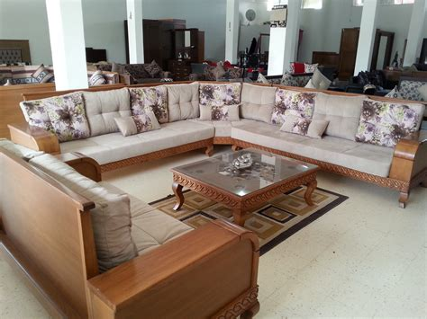meuble cuisine tunisie meuble de cuisine en bois tunisie wraste com