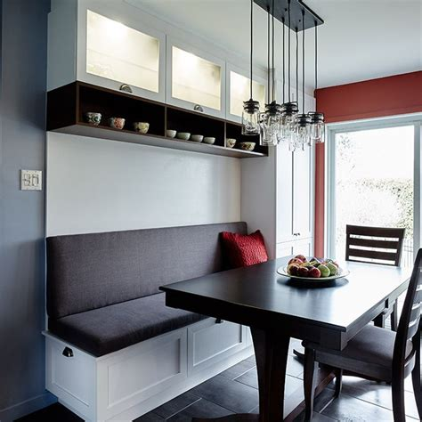 kitchen banquette furniture best 25 banquettes ideas on banquette seating