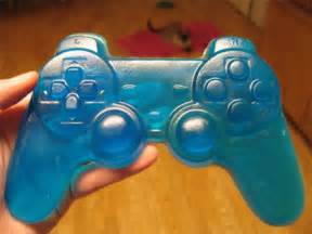 ps3 controller designs modern soap and creative soap designs