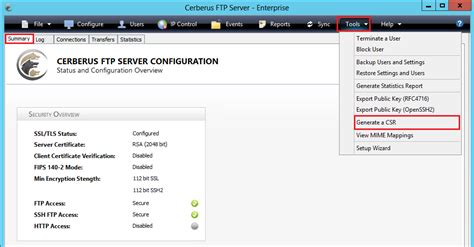 Ssl Certificate Csr Creation For Cerberus Ftp Server. Psychology Substance Abuse Avera Health Care. Best First Class Airlines Online Phone Dialer. Free Public Dns Servers Excel Tools Menu 2010. Banks In Russellville Ar Computer In Security. Self Install Home Alarm Systems. Web Page Header Design Los Angeles Bail Bonds. Bluehost Hosting Review Ground Vibration Test. Time Warner Cable In Brownsville Texas