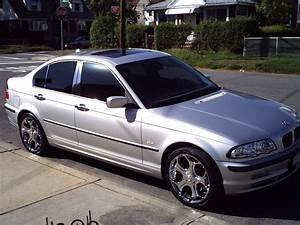 2001 Bmw 330xi 0