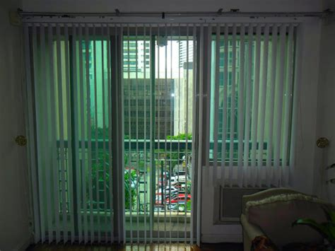 pvc vertical blinds   window treatment  sliding