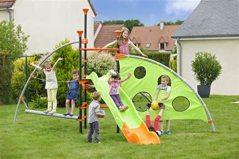 jeux enfant plein air 28 images aire de jeux jardin id 233 es cr 233 atives pour les enfants