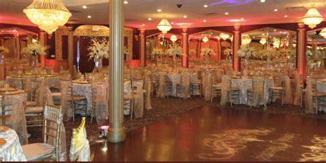 Bombay Banquet Hall Weddings