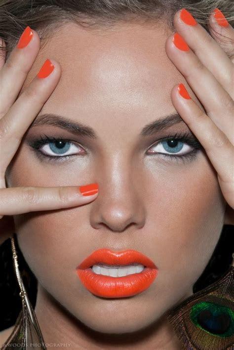 everyday makeup tutorials  ideas  women pretty designs
