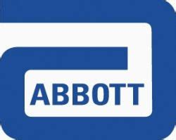 Symbols and Logos: Abbott Laboratories Logo Photos
