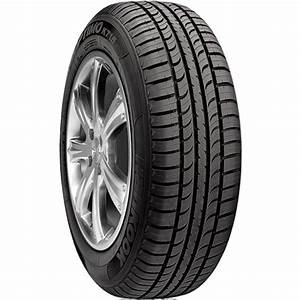Avis Pneu Feu Vert : feu vert pneus feu vert lance un pneu sous sa marque pneu feu vert 215 50r17 95w efficiency ~ Medecine-chirurgie-esthetiques.com Avis de Voitures