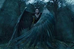 The Beneficent Maleficent | symbolreader