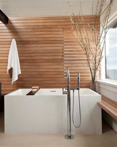 Spa Like Bathroom Designs by 19 Affordable Decorating Ideas To Bring Spa Style To Your