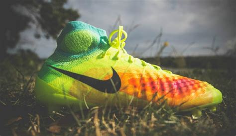 Kevin de Bruyne Football Boots - Footy Boots