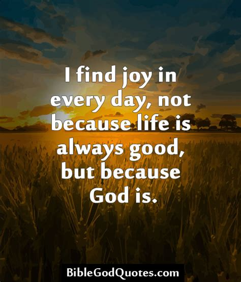 finding joy quotes quotesgram