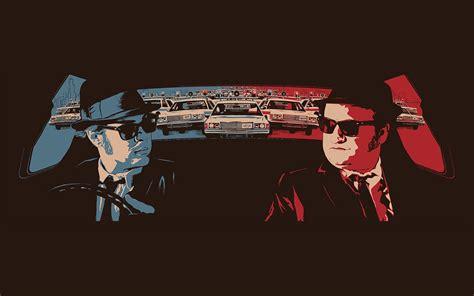 blues brothers movies  aykroyd john belushi