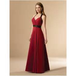 cheap chagne bridesmaid dresses how to purchase cheap bridesmaid dresses