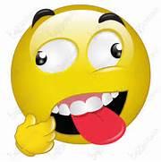 Crazy Smiley Face Clip Art crazy face clipart - clipart kid  Crazy Face Clip Art