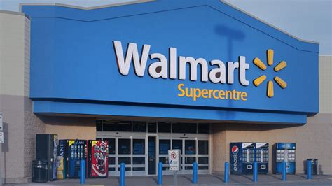 walmart reportedly removes violent video game ads