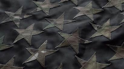 Flag Multicam American Stars Usa Qrz