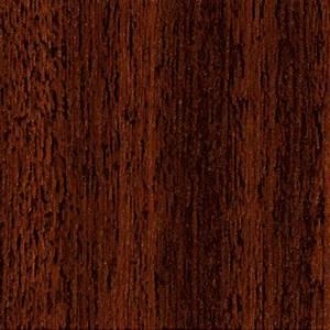 Mahagoni Farbe Holz : sch co fenster farben und dekore fensterart ~ Orissabook.com Haus und Dekorationen