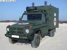 defender gebraucht kaufen bundeswehrfahrzeuge wolf kaufen gebrauchte verkauf