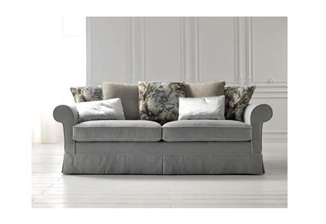Princess Sofa Contemporary By Zandarin Silvano