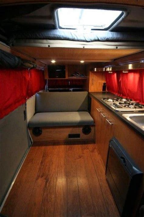 volkswagen van interior 110 best vw interior images on pinterest