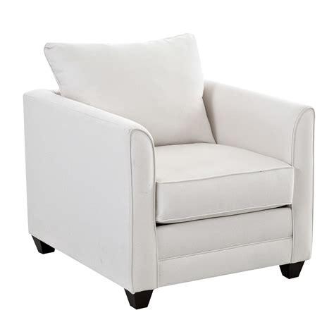 Wayfair Uk Floor Lamps by Wayfair Custom Upholstery Sarah Arm Chair Amp Reviews Wayfair