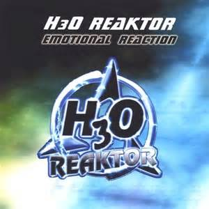 Emotional Reaction by H3o Reaktor on Amazon Music - Amazon.com